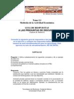 Guia Respuestas Ejercicio 2.1-1