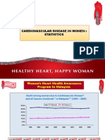 WH2O_Statistics of heart disease.pptx