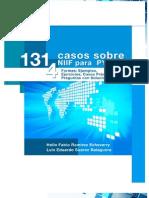 131 Casos sobre NIIF para Pymes.pdf
