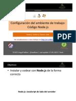 Devteam.config - codigo nodejs.pdf