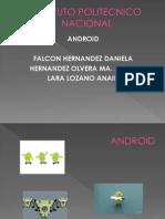 Sr8cm3-Lara l Anaid- Android Primera Pres