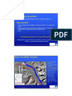 05 Landslide Risk Maps Planning