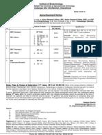 24052013 Jrf, Srf & PDF-Ad. Notice-2013