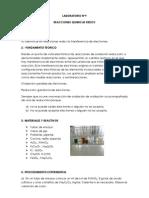 LABORATORIO Nº.docx