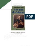 s Jose Calasanz Severino Giner Completoc