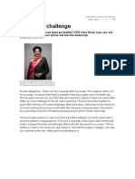 WhatMakesPepsiCoGreat-IndraNooyi