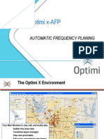 AFP Training Presentation.ppt