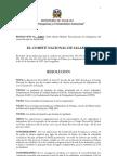 RESOLUCION-NO-5-2011-PRIVADO-NO-SECTORIZADO-Refrendada.pdf