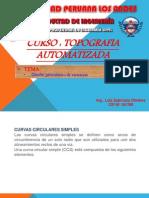 Topo Automatizada 04