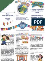Bodes_festa Junina (1)