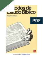 metodos_de_estudo_bíblico_livro