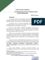 textoadolfolnovo (2)