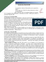 Manual de Macromedio Flash Mx 2004
