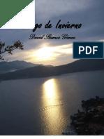 Tango de Invierno (E-Book)