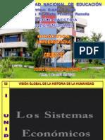 DIDÁCTICA UNIVERSITARIA 2013 (2)