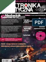 Elektronika Praktyczna №5 2010