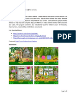 Portfolio for Mobile.pdf