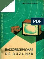 Filehost_radioreceptoare de Buzunar