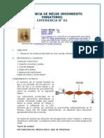 Fisica II Experimento 2