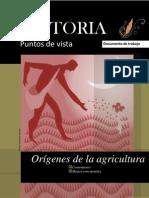 Mapas+Conceptuales+Sobre+Origen+de+La+Agricultura
