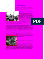 experimento filadelfia anonimo lesa.pdf