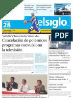elsiglo Maracay martes 28-05-2013