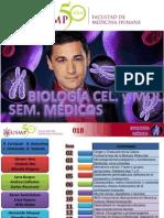 Sem11-ReceptoresCelulares
