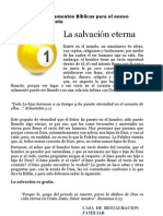 fundamentosparanuevoscreyentes.docx