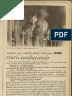 Allende_murió_combatiendo_revista_crisis_octubre_1973