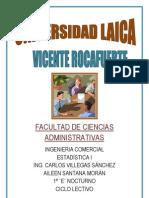 INVESTIGACIÓN DE INDICADORES DE GESTIÓN