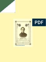 A Joia Das Filhas de Maria_Gemma Galgani_1918 (2)