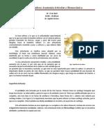 A36 - Cadera, Anatomía Articular y Biomecánica - Dr. Ugalde