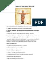 AST++Y+NOTIFICACIÓN+DE+RIESGOS