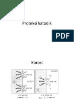 Proteksi katodik nbg.pptx