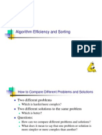 DSChapter9.pdf