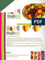 Dossier.fruitall.becreative.