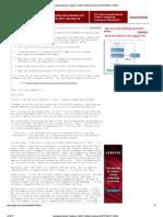 UPF_vs_CPF.pdf