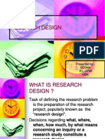 research-design-1212045799634308-9
