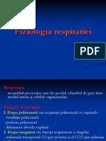 1.Fiziologia_respiratiei (1)