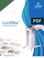 Estudios Clinicos LumiMax - ESP.pdf