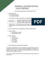 GUIA DE SEMINARIO 10 riñon