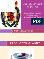 ANTROPOLOGIA DE LA SALUD.pptx