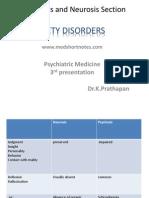 psychiatric 3