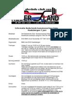 Informatie Nederlands Club Kampioenschap Haaksbergen 01 juni 2013 definitief.pdf