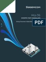 Doc_Hilo_3G_0810_GB