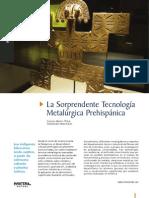 actualidad_prehistoria