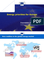 Energy Priorities for Europa Barroso_bron EC