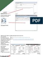 audiobook for dummies v.1.pdf