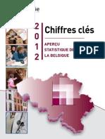 Chiffres_cles_2012_tcm326-188881