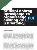 Hrvatski dodatak prirucniku(1)